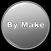 By Make