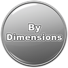 By Dimensions